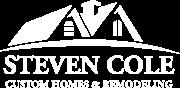 steven-cole-logo
